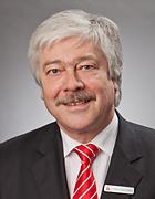Lothar Liebermann