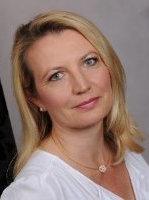 Sylvia Völk