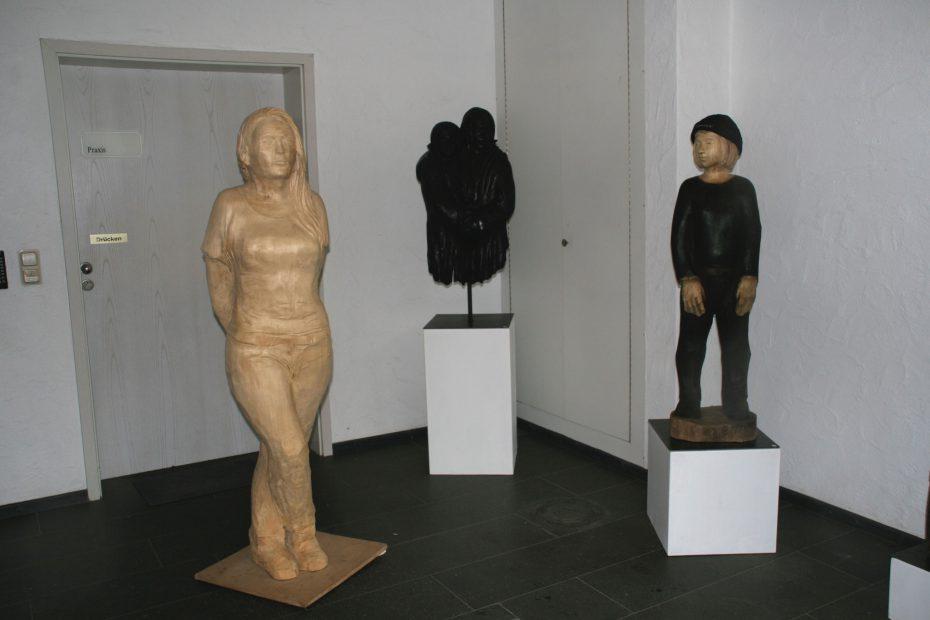 image(20)