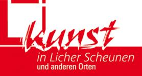 Kunst-in-LIcher-Scheunen