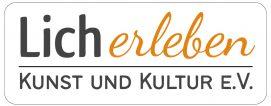 Logo-Licherleben-KUK